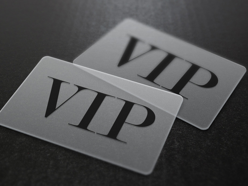 Carte-transparent-VIP
